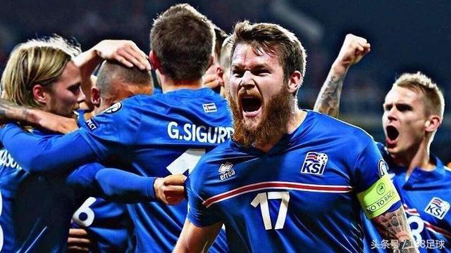 赛事预测阿根廷vs冰岛:梅西的烦恼