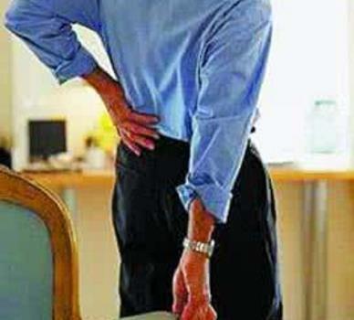 杭州52岁男子体检从不做尿常规检查,结果发现