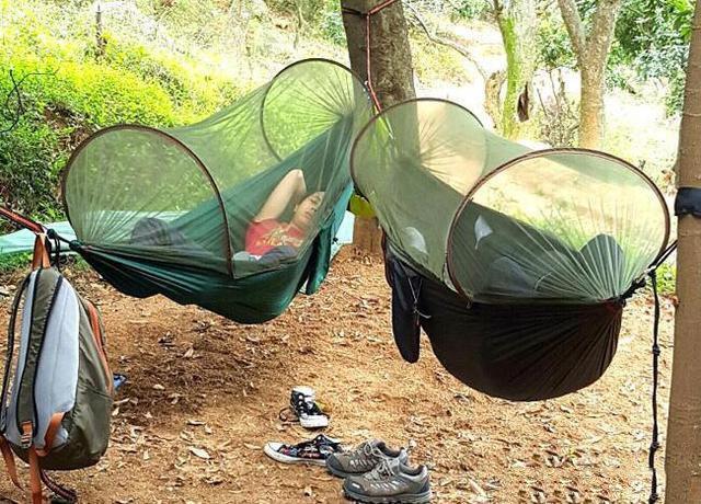 战帐篷横空出世,高级享受贼尊贵!比住图片还过件套酒店情趣8上穿的
