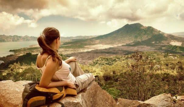 江西最美的五大名山,名气一个比一个大,全去过算你厉害