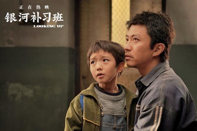 鹿晗《上海堡垒》将上映,预售票房却只有500多万,票房难超吴京