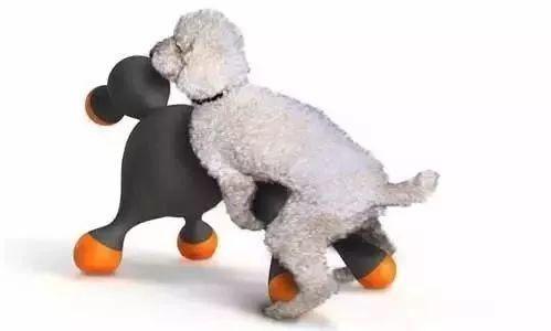 硅胶狗蛋,束缚小母狗?别用你的经典揣摩狗!情趣享创蝎仿真式带想法图片