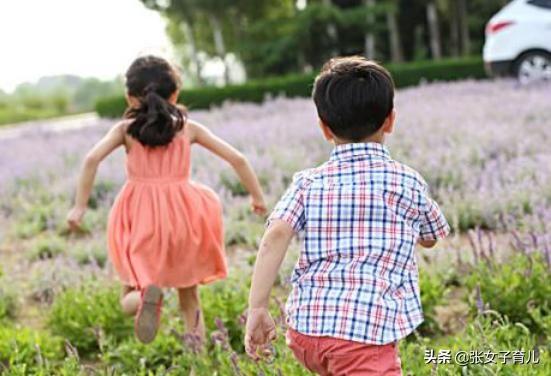 宝宝长身高的黄金期,常给宝宝吃这道菜,长个子,还促进大脑发育