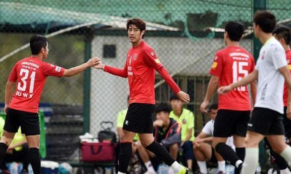 中国足球又闹笑话!新赛季多人年龄姓名改变,竟