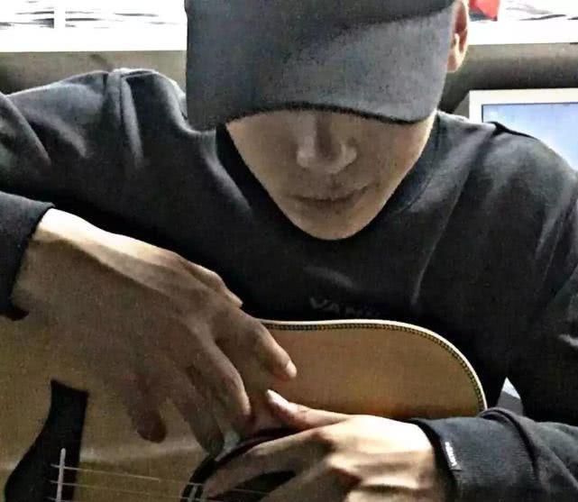 隔壁老樊·我曾·2019MINI CONCERT巡回演唱会