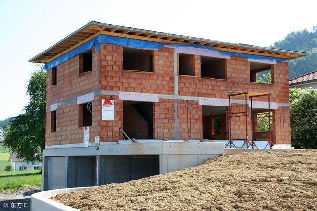 值得收藏:最新农村宅基地征收补偿费用标准