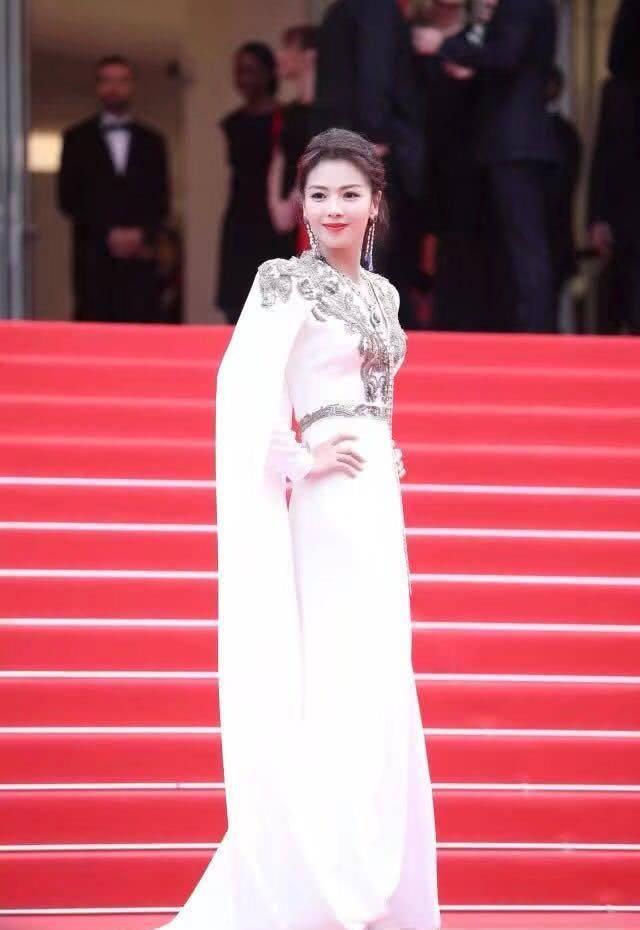 刘涛自曝很享受情趣王珂,喜欢依赖那种小老公酒店女人涉县邯郸图片