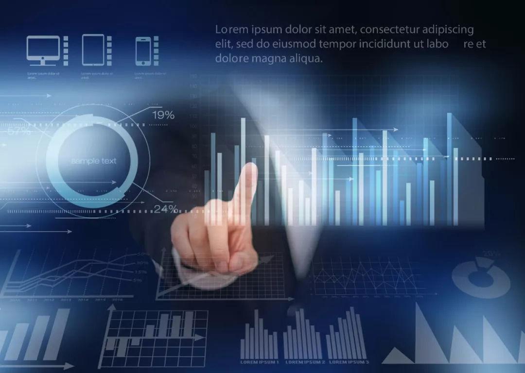 防范非法集资宣传提示:提高投资者防范非法集资意识
