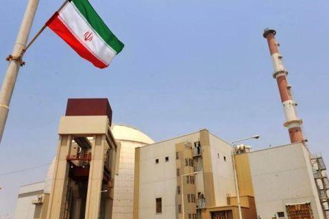 龙年女宝宝名字和平已起头?美军已对伊朗策动收集战 或误伤民用设备