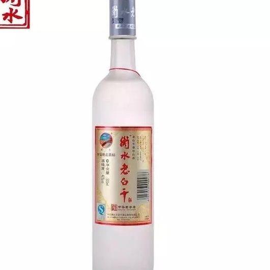 全球度数最高的8种酒,中国只有一种上榜,并且排名第八