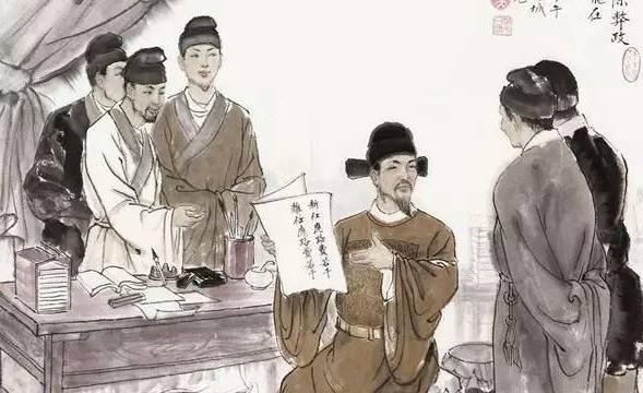 冯梦龙《警世通言》十句经典名言,教你处世谋略智慧!