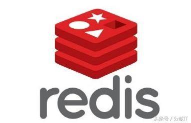 从零开始Python对redis作为消息队列的使用