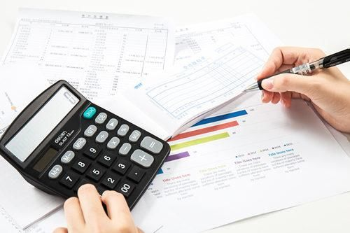 财务管理专业就业前景分析