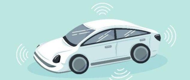 93%中国人愿为汽车网联功能付费 德勤:数据的归属仍是矛盾集中点
