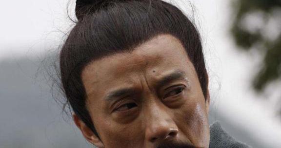 汉中之战,曹操为何只坚守2个月就退兵?出土文物阐明原因