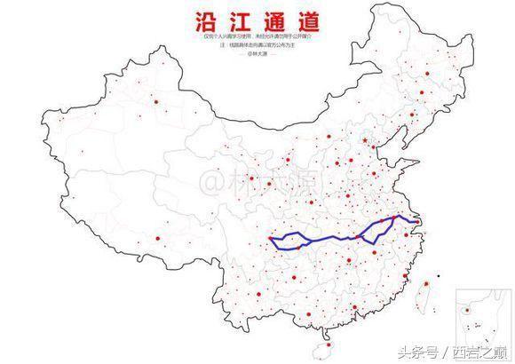 南京—苏州—无锡—常州—镇江—南京,2010年7月通车; 宁武高铁,南京