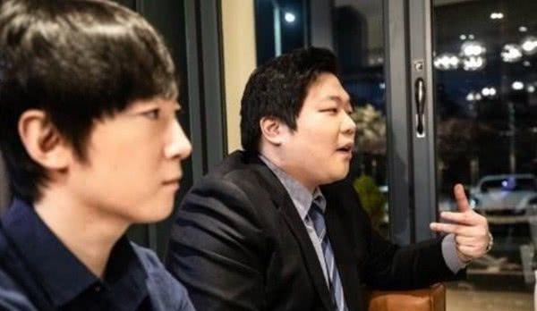 DWG成为LCK新王!IG剧本重演,金教练自带BUFF