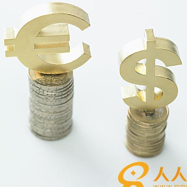 外汇基金理财是什么 个人外汇理财手段主要有哪些?