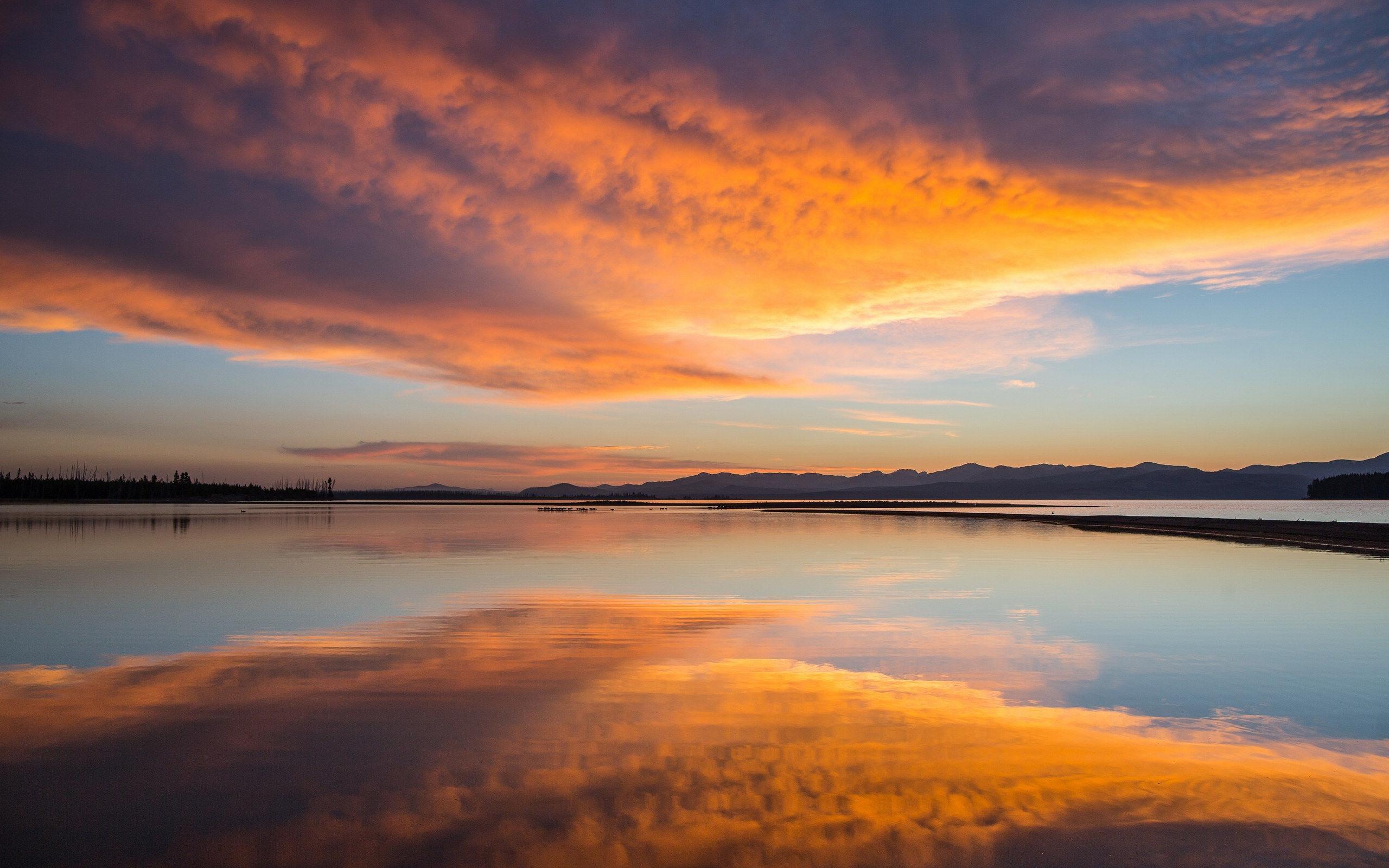 背景 壁纸 风景 天空 桌面 2560_1600