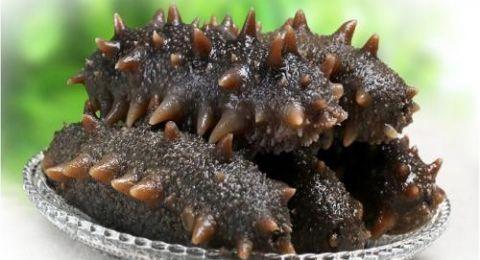 <b>有寄生虫的生鱼片 为何日本人却爱到不行?</b>