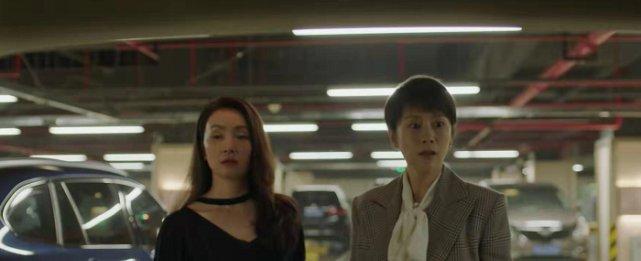 《小欢喜》乔卫东和宋倩为何离婚?真正原因已经揭晓,不怪宋倩