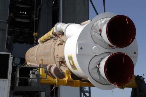 a世界!最大世界80吨,民企造出液氧第三的推力甲视频v法v世界图片