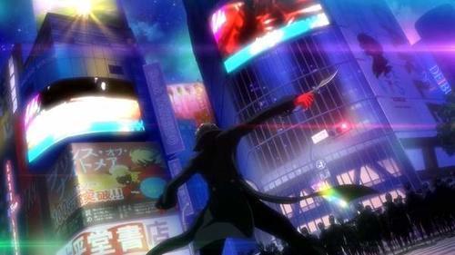 女神异闻录5S》官网更新该作为Atlus与光荣合作开发