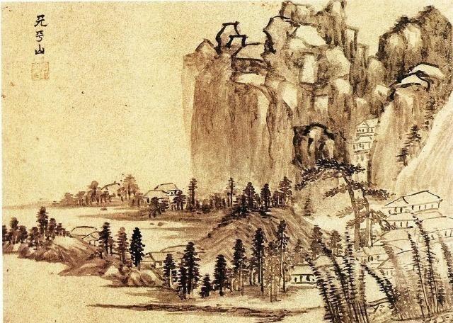 <b>姜太公是如何帮助周文王奠定周朝800年江山的?</b>