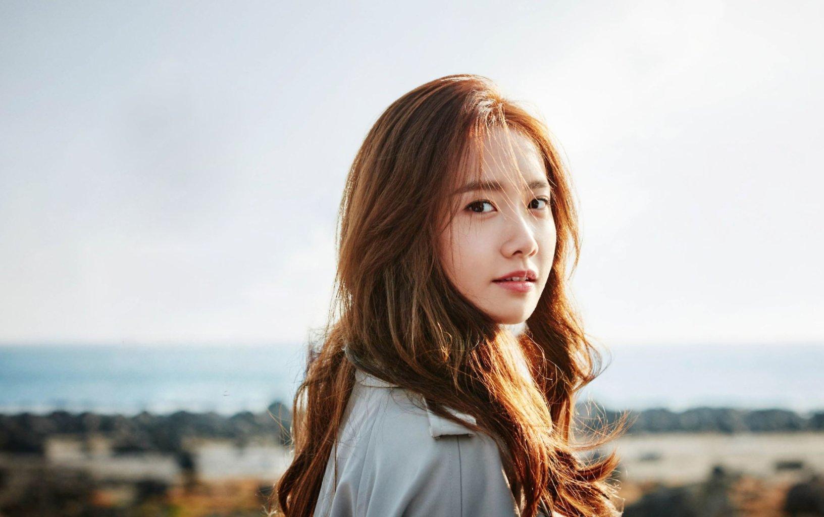 当红女明星_盘点九位韩国当红女明星的片酬,你最喜欢哪一