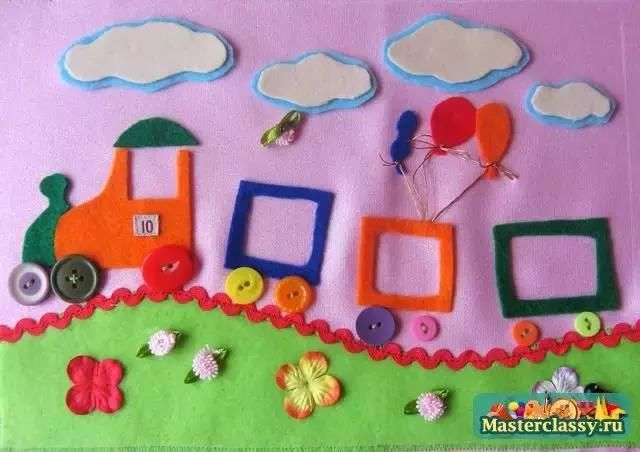 幼儿园环创主题墙图片_2018年幼儿园春季开学主题墙