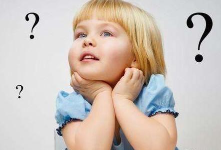 一岁后的宝宝有这3个表现说明他们的发育正在加速