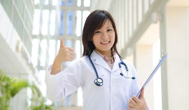 <b>护士资格考试变革新趋势,实际操作真的会提上日程吗?</b>