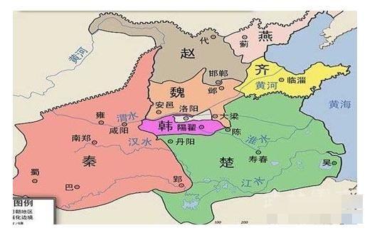 郾城区人口_漯河郾城区沙河规划图