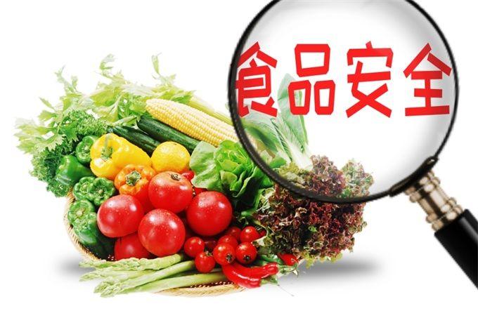 """恶心!晚枫亭停业整顿:炒菜、装垃圾共用一勺牛排实现""""回收利用"""""""
