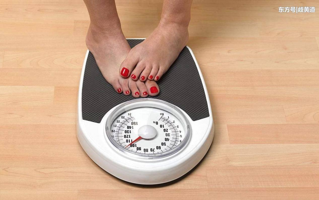 魅力达人网|[热文]减肥方法千万种,调整饮食习惯能够减肥吗?