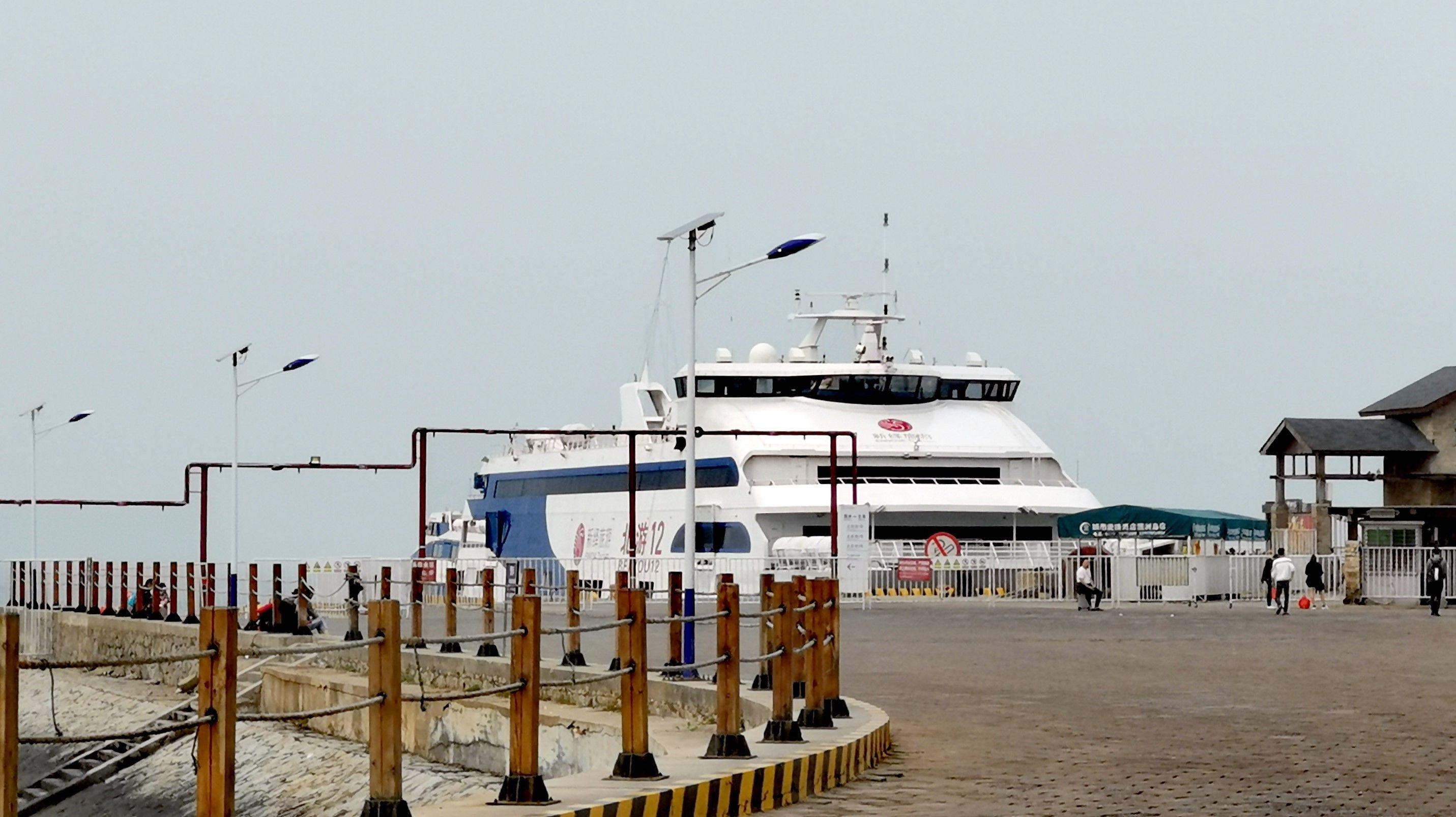 不是只有宁波,北海涠海南一样享受冬天里洲岛别墅湾青林楼盘