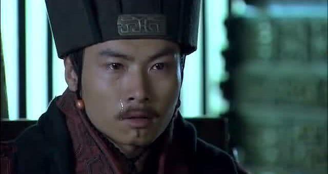 曹操特意留下的4位猛将,都是大将之才,却全被曹丕一一整死!
