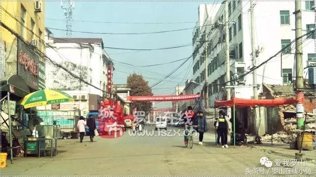 日本周党镇新鲜出炉的高中,校花圈都在看,你见朋友照片女罗山图片