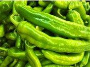 对身体有益的4种食物,女性常吃,调理肠胃,排毒抗衰,有益健康