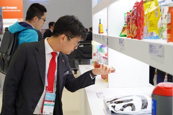 廣州音響展會設計搭建公司